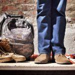 Veteran Assistance Day